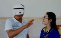 博鳌亚洲论坛2019年年会·前奏|临场感满分!VR带老船长体验不一样的海底世界