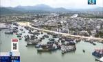 海口部署热带低压和台风防御工作 多措保障民生