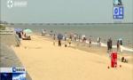 """防御台风""""山竹"""":海南所有景区将关闭2天"""