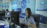 海南:全面开展退役军人和其他优抚对象信息采集工作