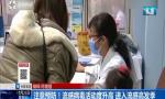 注意预防! 流感病毒活动度升高 进入流感高发季