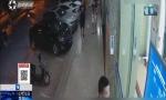 家族犯罪轨迹折射海南儋州电信诈骗犯罪高发原因