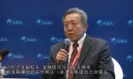 吴晓求为海南建设自贸区(港)提了这三点建议