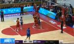2019年西昌国际女篮锦标赛 中国队三战全胜夺得冠军