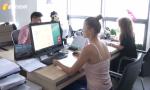 微视频:海南自贸区(港)建设一年多,第三方评估这么说...