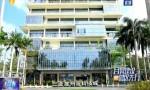 海南:以園區為先導 對自貿港重點園區充分授權