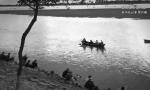 《国家相册》:在松花江上