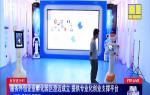 自贸进行时:海招网微信公众号上线 可实时提供咨询服务