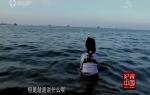 纪录中国 追风少年