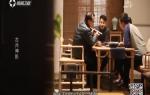路·标—第七届国际大学生微电影盛典在北京举行