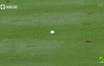 《卫视高尔夫》2019年03月22日