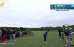 《卫视高尔夫》2019年05月14日
