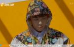 """【第1星格】所谓""""初恋脸""""不过是洋溢少年感的男孩"""