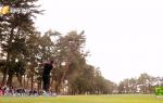 《衛視高爾夫》2019年11月08日
