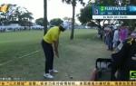 《卫视高尔夫》2020年03月05日