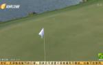 《衛視高爾夫》2020年03月10日