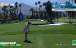 《卫视高尔夫》2021年04月14日