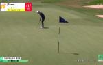 《卫视高尔夫》2021年04月29日