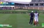 《卫视高尔夫》2021年04月08日