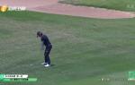 《卫视高尔夫》2021年05月03日