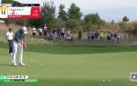 《卫视高尔夫》2021年09月07日