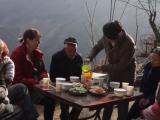 中国式扶贫助力人类命运共同体