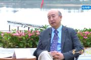 博鳌亚洲论坛2019年年会·前奏|姚望:博鳌亚洲论坛的进程中,海南发挥的作用