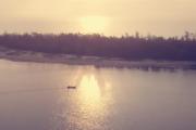 博鳌亚洲论坛2019年年会·前奏|两分钟带你领略博鳌的第一缕阳光