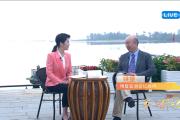 博鳌亚洲论坛2019年年会·前奏|姚望:博鳌论坛和海南发展