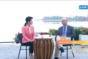 博鳌亚洲论坛2019年年会·前奏|姚望:海南省如何借助博鳌亚洲论坛实现更好发展