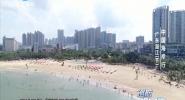 中国海岸行 广东湛江(下)