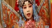 《纪录中国》 微观·遇见自己