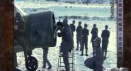 人民空军的摇篮·东北老航校