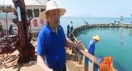 南國漁暖 滄海向民
