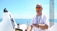艇会生活——游艇汇 庞泊号的魅力