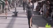 迷人的东方魅力 时尚圈的超人气中国超模