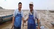 中国海岸行 浙江·温州(下)