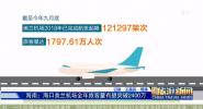 《中国旅游新闻》2018年11月1日