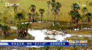 《中国旅游新闻》2018年12月28日