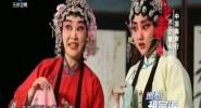 中國海岸行 河北·唐山(下)