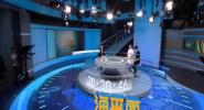 海南首发柜台地方债:开大融资前门 封堵风险后门