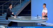 """""""5元麻將8年申訴"""" 最高法為何關注?"""