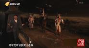 黑龙江省博物馆:倾听遗落在历史中的北风长歌
