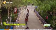 《健跑中国》2019年07月18日