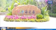 """2019中国北京世界园艺博览会""""海南日""""活动:展现海南风情 共享海南精彩"""