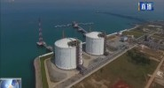 上半年海南外贸进出口455.6亿元 呈现稳中有进态势