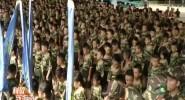 《科教新海南》暑期特别报道少年突击队2019年07月09日