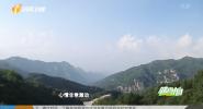 《健跑中国》2019年08月15日