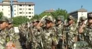 《科教新海南》暑期特別報道《少年突擊隊》2019年08月08日