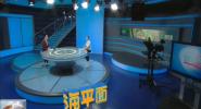 中國特色自由貿易港——經濟制度創新下的海南方向